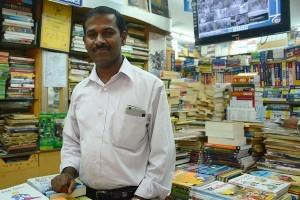 Bookstore Picture 3